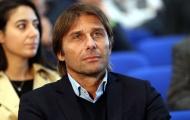 Bỏ qua Real, Conte sẽ tái xuất ở nơi không ai ngờ
