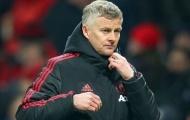 Man Utd đứt mạch thắng: Lùi một bước để tiến bao nhiêu bước?