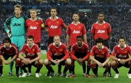 7 bản hợp đồng mùa đông ấn tượng bậc nhất làng túc cầu: Man Utd góp 2 cái tên
