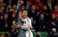 Cạnh tranh với Dortmund, Bayern đón hung tin từ 2 ngôi sao hàng đầu