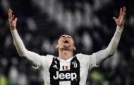 5 điểm nhấn Juventus 3-3 Parma: Viên đạn đen và 'thánh nhọ'