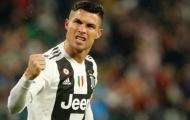 Chấm điểm Juventus trận Parma: Điểm 10 phí hoài