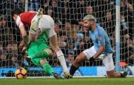 Chấm điểm Arsenal: Cặp tiền vệ trụ nỗ lực, Điểm thấp ở vị trí không ngờ