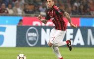 Biglia trở lại, AC Milan sẽ ra sân với đội hình nào?