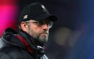 'Để cậu ta ra đi là sai lầm lớn nhất Klopp phạm phải tại Liverpool'