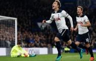 Real Madrid gặp khó vụ tiền vệ 200 triệu bảng, 4 đội bóng trải thảm đón Wenger trở lại
