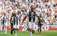 'Anh ấy giỏi hơn Messi'