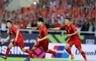 Báo Hàn tiết lộ điều bí mật HLV Incheon United nghĩ về Công Phượng