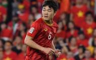 CLB Buriram United từ 'con số không' đến nhà vô địch Thái Lan