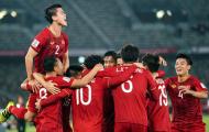 Vì tuyển Việt Nam, Thái Lan có nguy cơ phải hủy cả một giải đấu