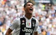 00h00 ngày 11/02, Sassuolo vs Juventus: Thời cơ vàng