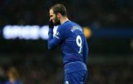 Chấm điểm Chelsea: Điểm 5 chỉ là mơ!