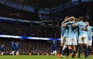 Tới lúc Chelsea và Roman Abramovich học hỏi từ Man City