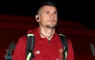 Klopp xác nhận tin buồn cho Liverpool trước ngày gặp Bayern