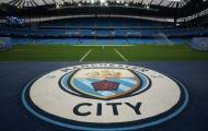 Man City gửi thông báo xin lỗi Chelsea sau màn hủy diệt