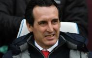 'Cầu thủ Arsenal đó có thể khiến Emery bị sa thải'