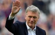'Người được chọn' có thể tự hào sau thất bại của Man Utd trước PSG
