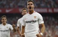 Sao 40 triệu euro úp mở khả năng trở lại AC Milan