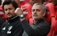 Schemeichel: 'Thất bại của M.U chứng tỏ Mourinho đã đúng'