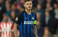 'Inter Milan đang mệt mỏi và điều tồi tệ nhất vẫn chưa đến'