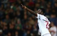 Mục tiêu của Chelsea cam kết tương lai với AC Milan
