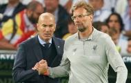 NÓNG: Juventus nhắm 2 cái tên đình đám thay thế Allegri