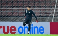 Lộ lý do Bùi Tiến Dũng chưa thể ra mắt Hà Nội FC