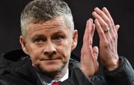 44% fan Man Utd muốn cái tên này được Solskjaer trọng dụng