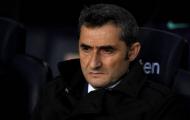 5 điểm nhấn Barca 1-0 Valladolid: Người cũ thăng hoa; Valverde đã sai