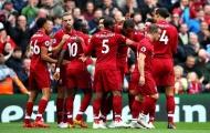 Đây! 2 bản hợp đồng giúp Liverpool tăng cường chiều sâu đội hình