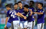 Điểm tin bóng đá Việt Nam sáng 17/02: Báo Trung Quốc cảnh báo Shandong Luneng