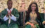 5 ngôi sao trẻ bạn không dám tin họ đã kết hôn