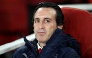 Chuyện Emery ở Arsenal: Ozil cao tay, trò chơi quyền lực vượt tầm kiểm soát