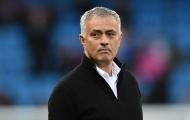 Mourinho tiết lộ SỐC về trận thua của Man Utd trước PSG