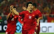 Vì 1 lý do, tuyển Hàn Quốc quyết định 'nói lời phũ' với Việt Nam