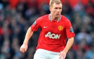 Manchester United cần trở lại mặt đất sau trận thắng trước Chelsea