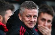 Thần đồng Pháp: 'Man Utd là bến đỗ hấp dẫn hơn Barca và PSG'