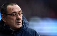 BLĐ Chelsea họp khẩn, chốt xong giải pháp thay thế Sarri