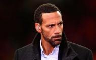 Liverpool hay Bayern sẽ đi tiếp, Rio Ferdinand đã có câu trả lời