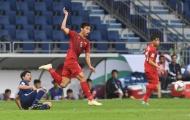 NÓNG! Muangthong Utd xác nhận mua cầu thủ Việt Nam thứ 2 sau Văn Lâm