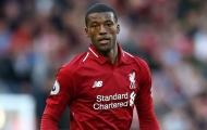 Trụ cột Liverpool tin vào chiến thắng của đội nhà tại Munich
