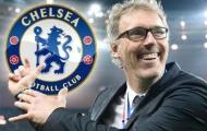 Fan Chelsea không muốn BLĐ bổ nhiệm người cũ M.U thay thế Sarri
