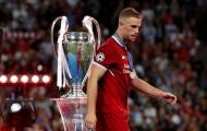 Liverpool: Trước Hùm sau Quỷ và tiếp nối một mùa giải ngậm ngùi?