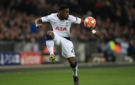 Fan Tottenham: 'Anh ta hoàn toàn không có tư duy bóng đá'