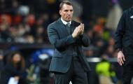 Claude Puel vừa bị sa thải, CĐV Leicester đã nghĩ ngay đến 2 cựu HLV Liverpool