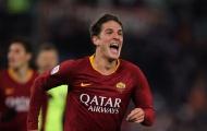"""Tiết lộ: Juventus đang quan tâm đến """"sao 50 triệu euro"""" của AS Roma"""