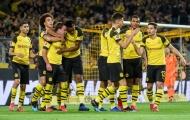 Dortmund 3-2 Leverkusen: Sự nhún nhường đáng sợ của Dortmund