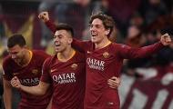 AS Roma và lịch thi đấu tháng 3: Bắt đầu tăng tốc?