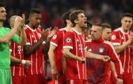 Bayern Munich chuẩn bị 'kế hoạch khủng' cho mùa Hè