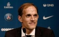 Thomas Tuchel: Kylian Mbappe chưa phải là cầu thủ giỏi nhất